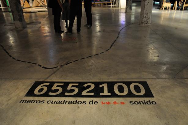 6552100_instalacion_sonora_interactiva_suelo